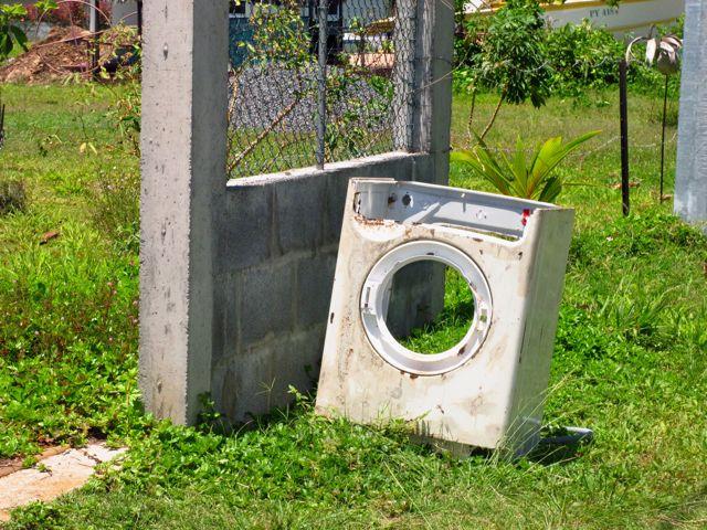 waschmaschine franz sisch m bel design idee f r sie. Black Bedroom Furniture Sets. Home Design Ideas